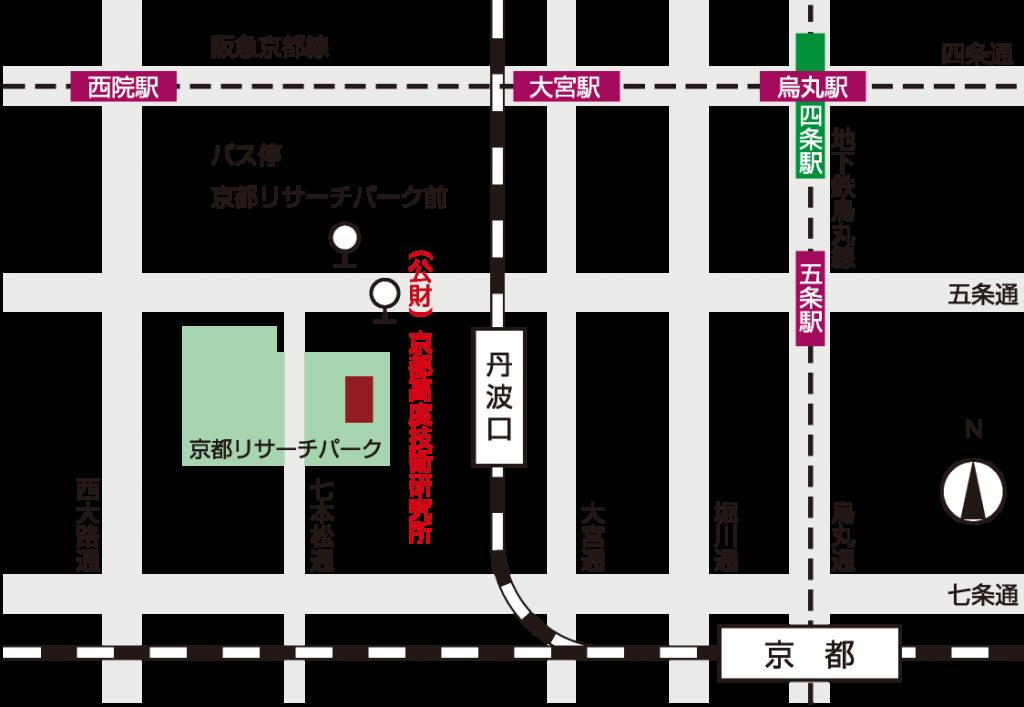 京都D-School2015