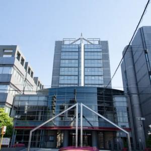 京都D-School会場への道順1