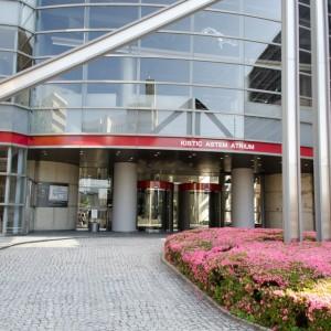 京都D-School会場への道順2